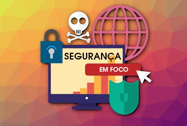 Podcast: LGPD, um papo descontraído sobre a nova lei brasileira de proteção de dados pessoais