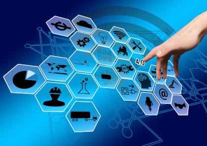 A Importância do Setor de TI em uma Organização e como assegurar a sua Qualidade