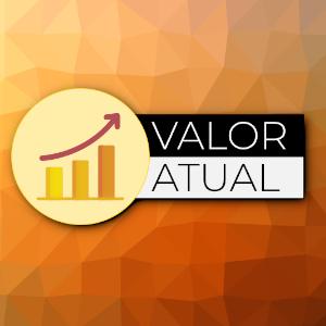 ValorATUAL
